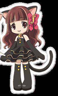 http://ami.animecharactersdatabase.com/uploads/chars/11498-1512402062.png