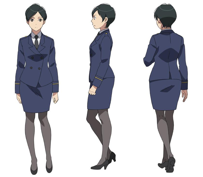 http://ami.animecharactersdatabase.com/uploads/chars/11498-1562362328.jpg
