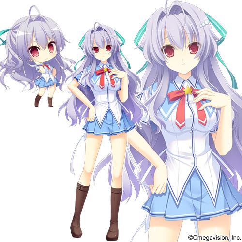 http://ami.animecharactersdatabase.com/uploads/chars/11498-1565224900.jpg