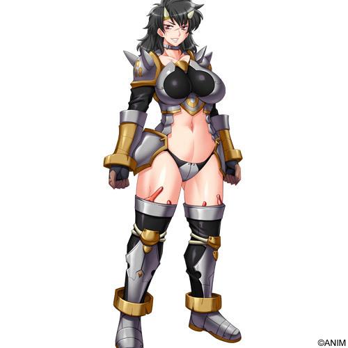 http://ami.animecharactersdatabase.com/uploads/chars/11498-1581866331.jpg