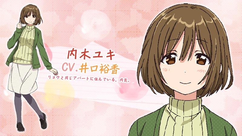 http://ami.animecharactersdatabase.com/uploads/chars/11498-1587899410.jpg