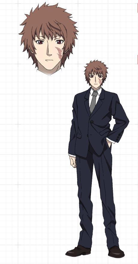 http://ami.animecharactersdatabase.com/uploads/chars/11498-1609471286.jpg