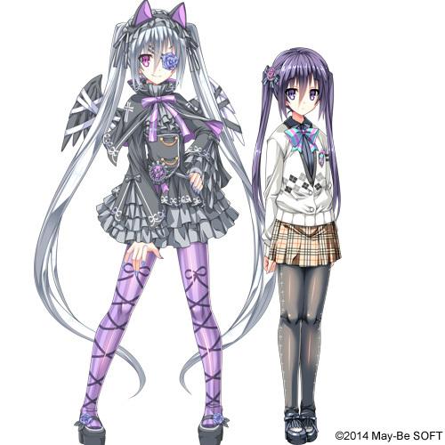 http://ami.animecharactersdatabase.com/uploads/chars/11498-1618379255.jpg
