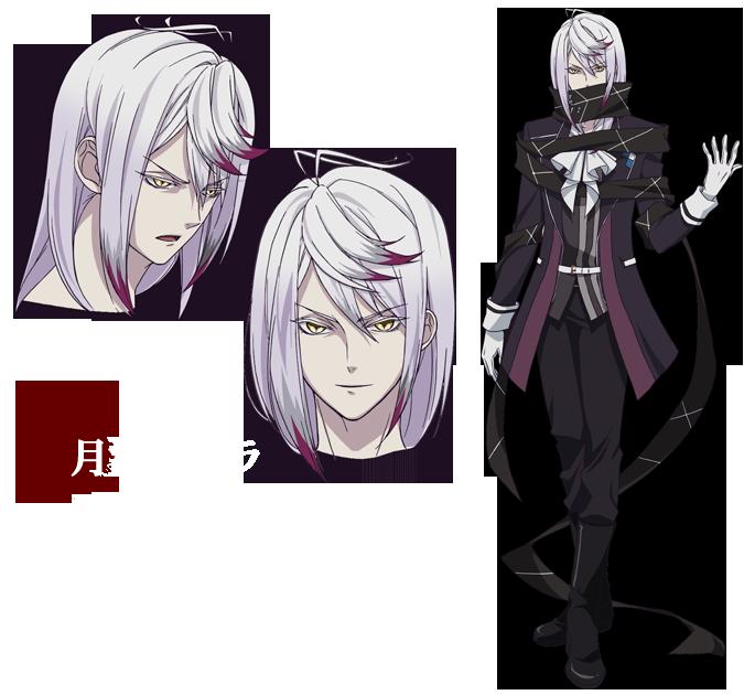 http://ami.animecharactersdatabase.com/uploads/chars/11498-1643586895.png