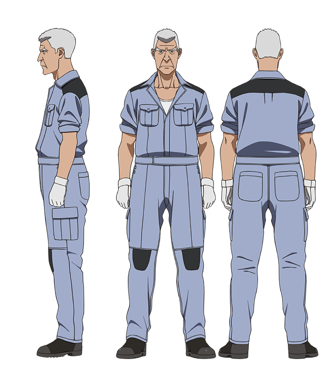 http://ami.animecharactersdatabase.com/uploads/chars/11498-1647039416.png