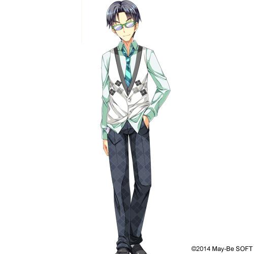 http://ami.animecharactersdatabase.com/uploads/chars/11498-1657972388.jpg