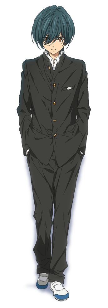 http://ami.animecharactersdatabase.com/uploads/chars/11498-1667600930.png