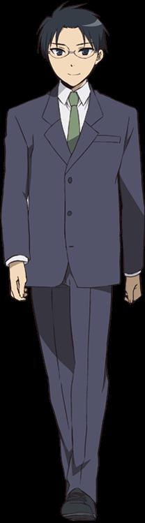 http://ami.animecharactersdatabase.com/uploads/chars/11498-1670302557.png
