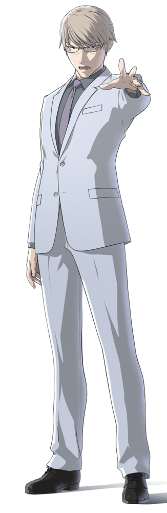 http://ami.animecharactersdatabase.com/uploads/chars/11498-169997224.png