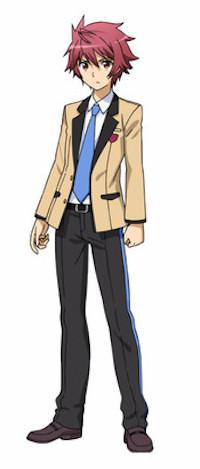 http://ami.animecharactersdatabase.com/uploads/chars/11498-1709491674.jpg
