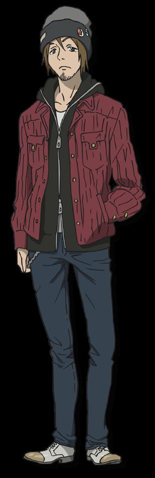 http://ami.animecharactersdatabase.com/uploads/chars/11498-1709993768.png