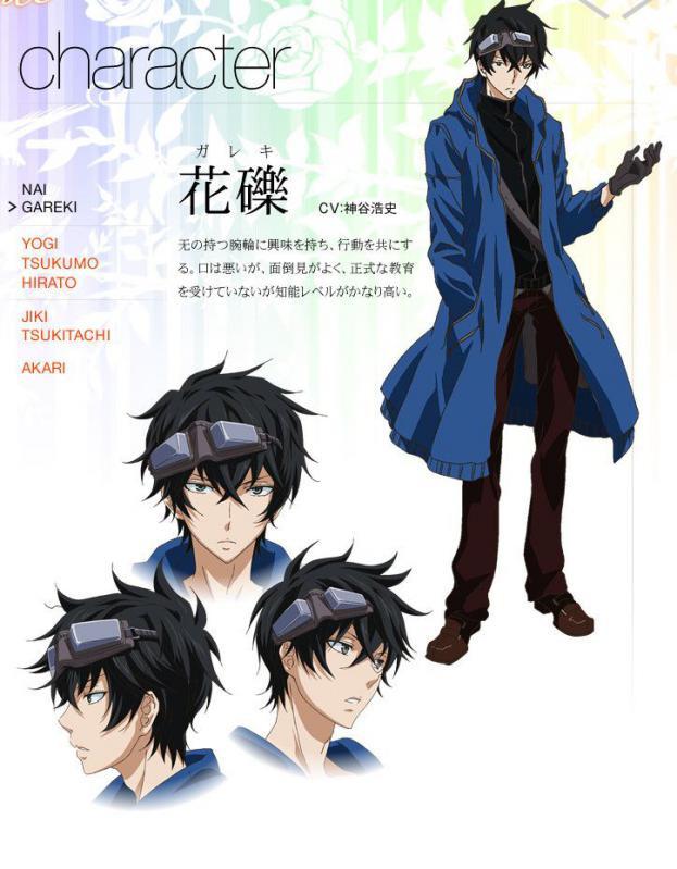 http://ami.animecharactersdatabase.com/uploads/chars/11498-1718202239.jpg