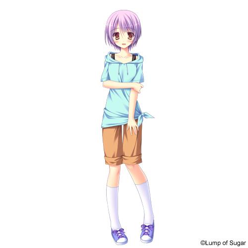 http://ami.animecharactersdatabase.com/uploads/chars/11498-1735271703.jpg