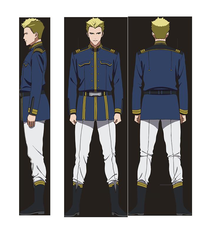http://ami.animecharactersdatabase.com/uploads/chars/11498-1742031467.png