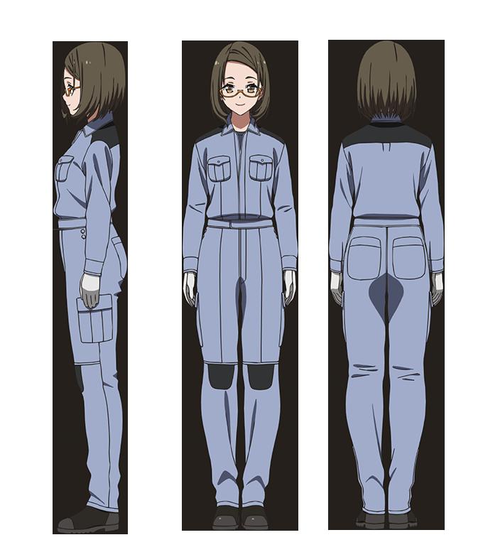 http://ami.animecharactersdatabase.com/uploads/chars/11498-1743719660.png