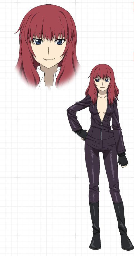 http://ami.animecharactersdatabase.com/uploads/chars/11498-1789062535.jpg