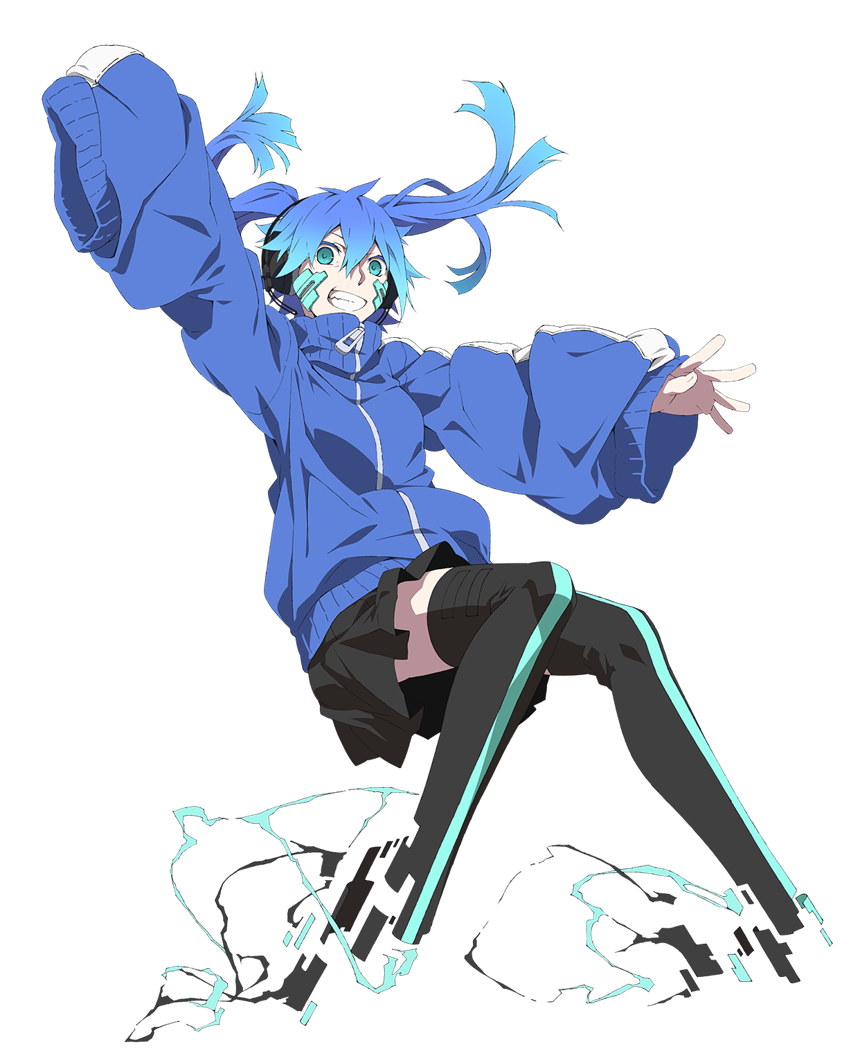 http://ami.animecharactersdatabase.com/uploads/chars/11498-1806526446.png