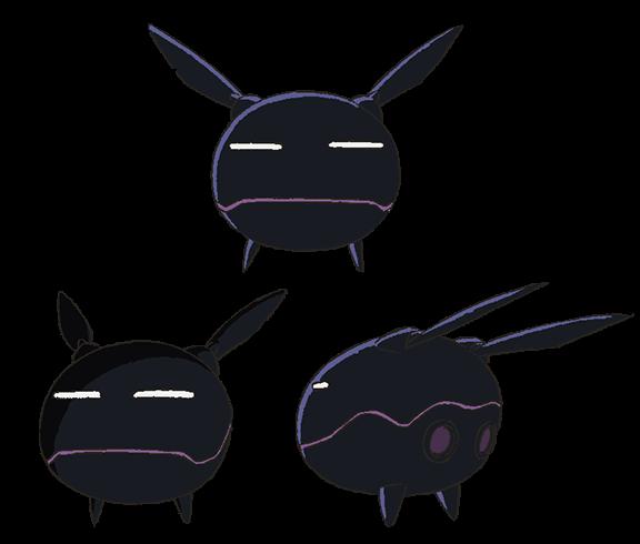 http://ami.animecharactersdatabase.com/uploads/chars/11498-180998235.png