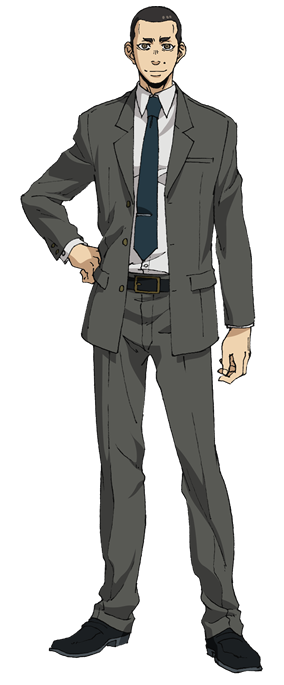 http://ami.animecharactersdatabase.com/uploads/chars/11498-1814016897.png