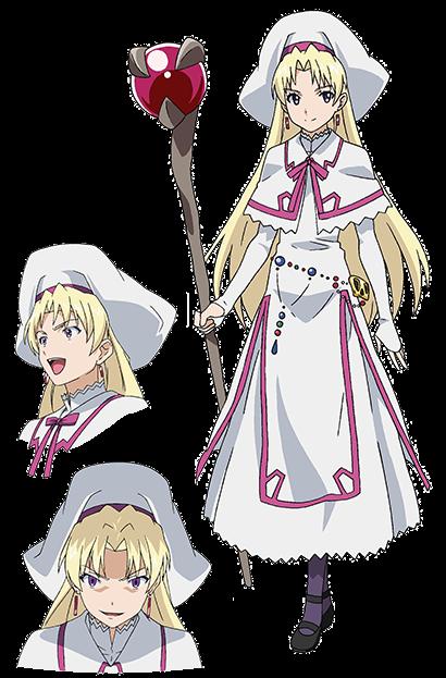 http://ami.animecharactersdatabase.com/uploads/chars/11498-1826717208.png