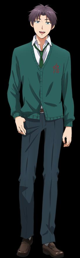 http://ami.animecharactersdatabase.com/uploads/chars/11498-1830622287.png