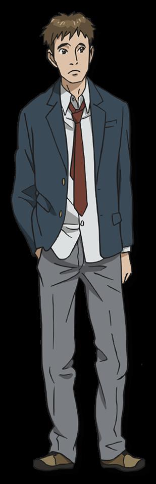 http://ami.animecharactersdatabase.com/uploads/chars/11498-1841375004.png