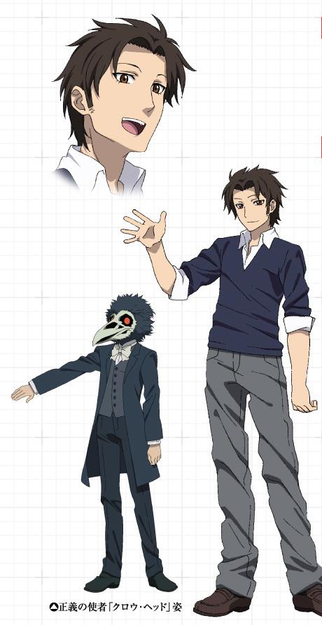 http://ami.animecharactersdatabase.com/uploads/chars/11498-1856267322.jpg