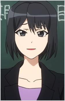 http://ami.animecharactersdatabase.com/uploads/chars/11498-187394643.jpg
