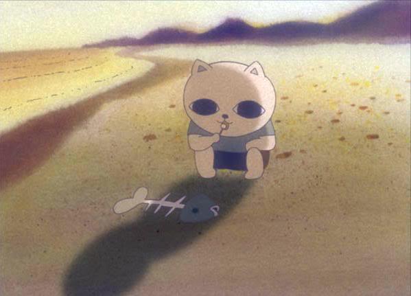 http://ami.animecharactersdatabase.com/uploads/chars/11498-1891420275.jpg