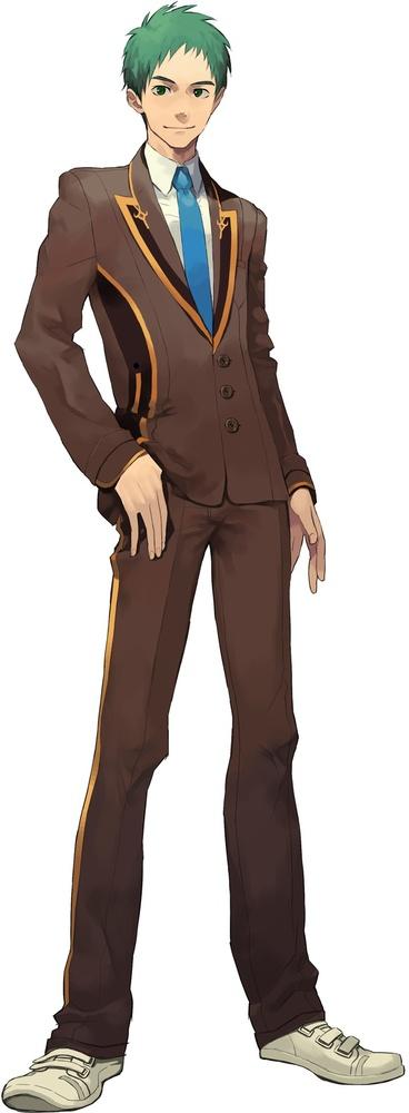 http://ami.animecharactersdatabase.com/uploads/chars/11498-1904506011.jpg