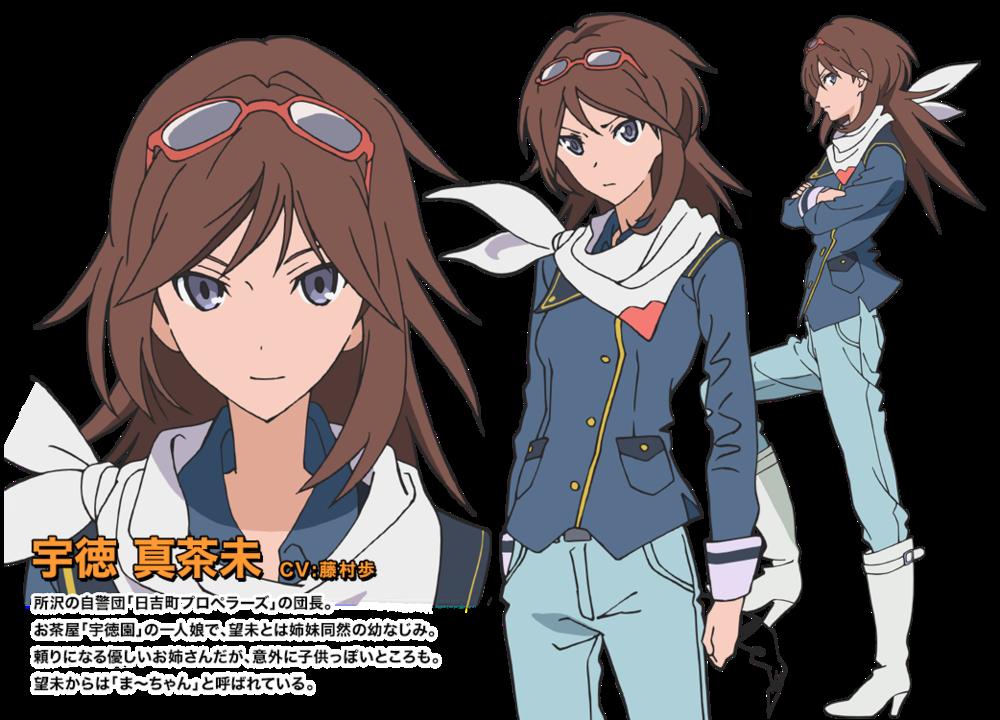 http://ami.animecharactersdatabase.com/uploads/chars/11498-1918308316.png