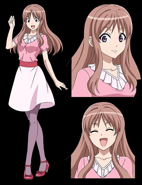 http://ami.animecharactersdatabase.com/uploads/chars/11498-1924459181.png