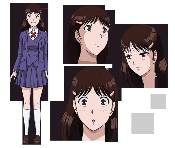 http://ami.animecharactersdatabase.com/uploads/chars/11498-1928234710.png