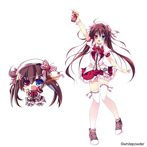 http://ami.animecharactersdatabase.com/uploads/chars/11498-1929817096.jpg