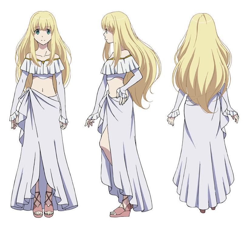 http://ami.animecharactersdatabase.com/uploads/chars/11498-1993439998.jpg