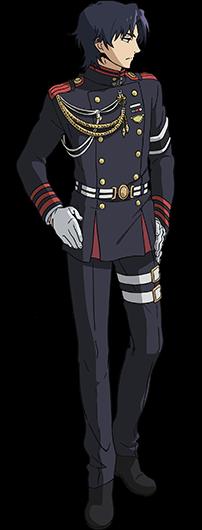 http://ami.animecharactersdatabase.com/uploads/chars/11498-1995228584.png