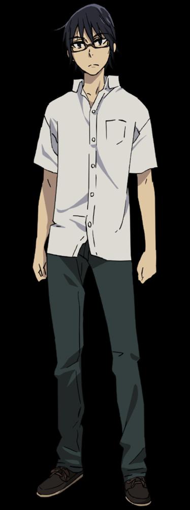http://ami.animecharactersdatabase.com/uploads/chars/11498-2013438220.png