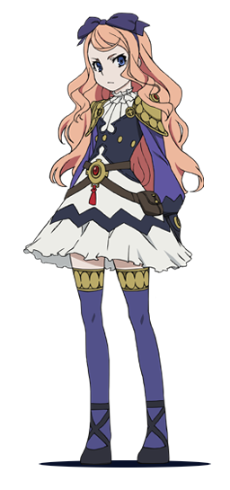 http://ami.animecharactersdatabase.com/uploads/chars/11498-203637372.png