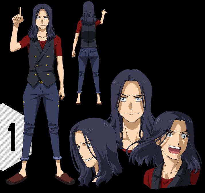 http://ami.animecharactersdatabase.com/uploads/chars/11498-2045259374.png