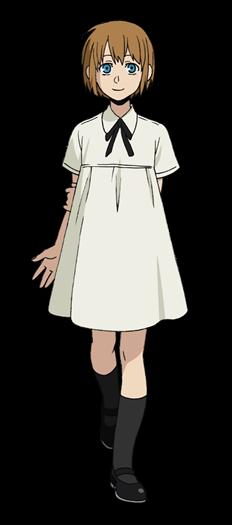 http://ami.animecharactersdatabase.com/uploads/chars/11498-2058033431.png