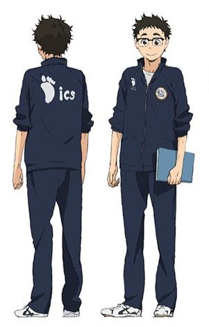http://ami.animecharactersdatabase.com/uploads/chars/11498-2058140942.jpg
