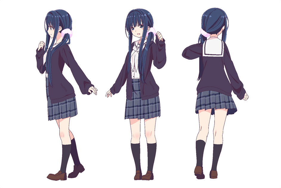 http://ami.animecharactersdatabase.com/uploads/chars/11498-2058553549.jpg