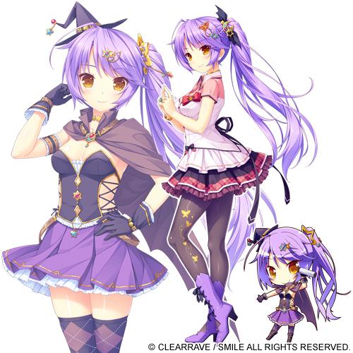 http://ami.animecharactersdatabase.com/uploads/chars/11498-2118884867.jpg