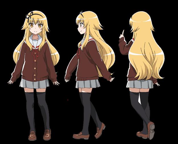 http://ami.animecharactersdatabase.com/uploads/chars/11498-2126470526.png