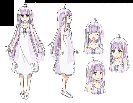 http://ami.animecharactersdatabase.com/uploads/chars/11498-2130352278.png