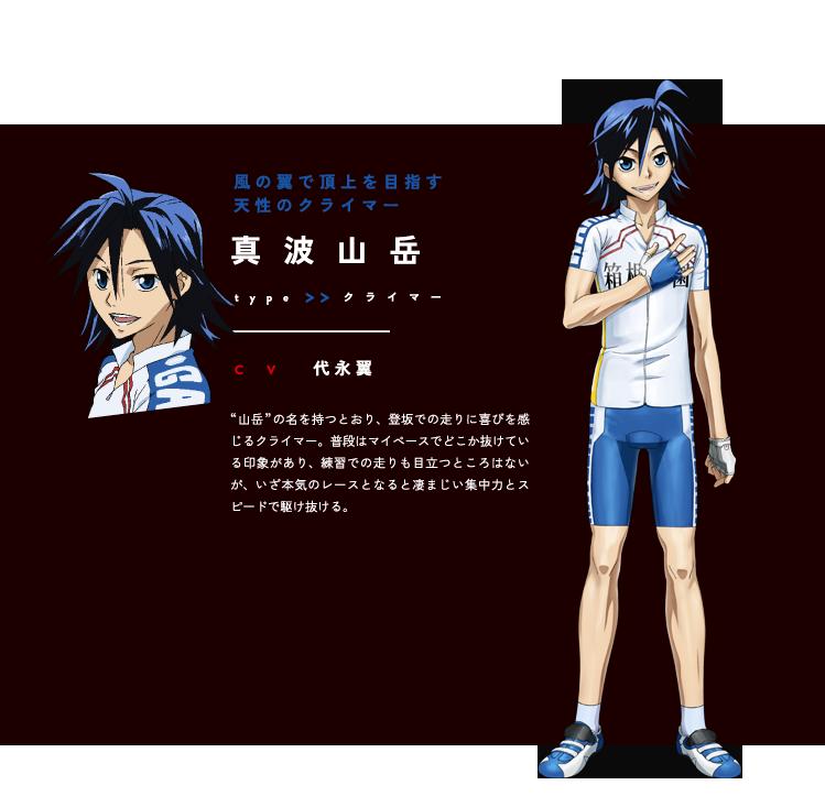http://ami.animecharactersdatabase.com/uploads/chars/11498-2132210484.png