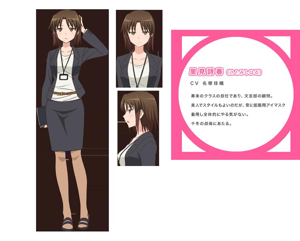 http://ami.animecharactersdatabase.com/uploads/chars/11498-2133290647.png
