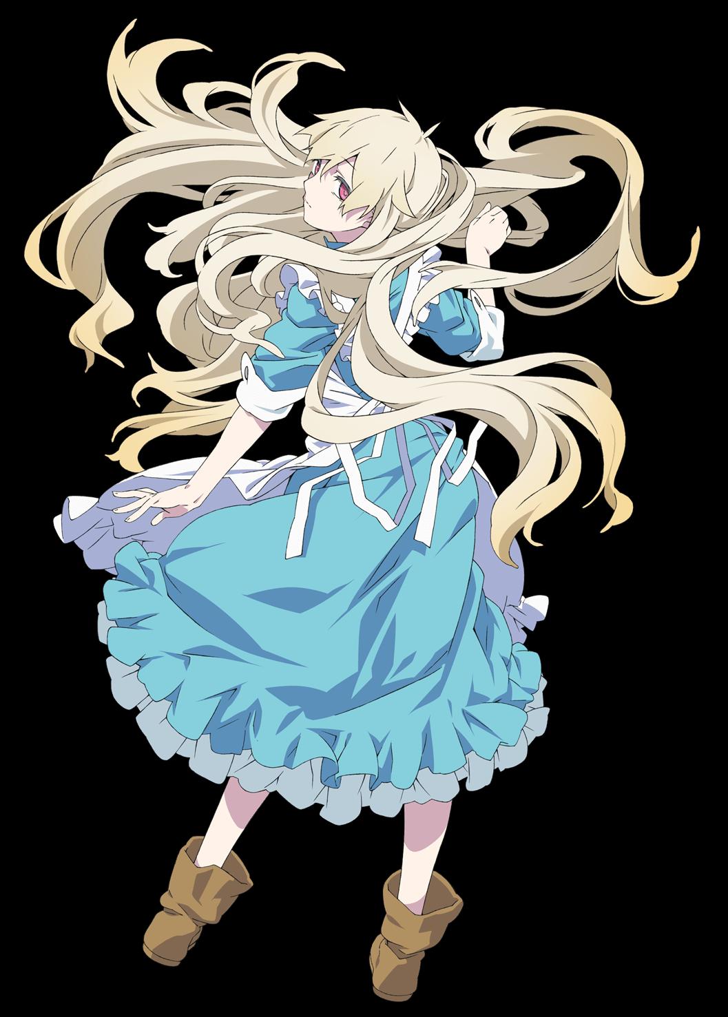 http://ami.animecharactersdatabase.com/uploads/chars/11498-2140113362.png