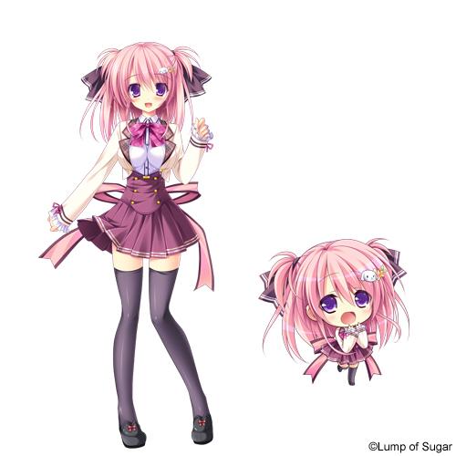 http://ami.animecharactersdatabase.com/uploads/chars/11498-2140370829.jpg