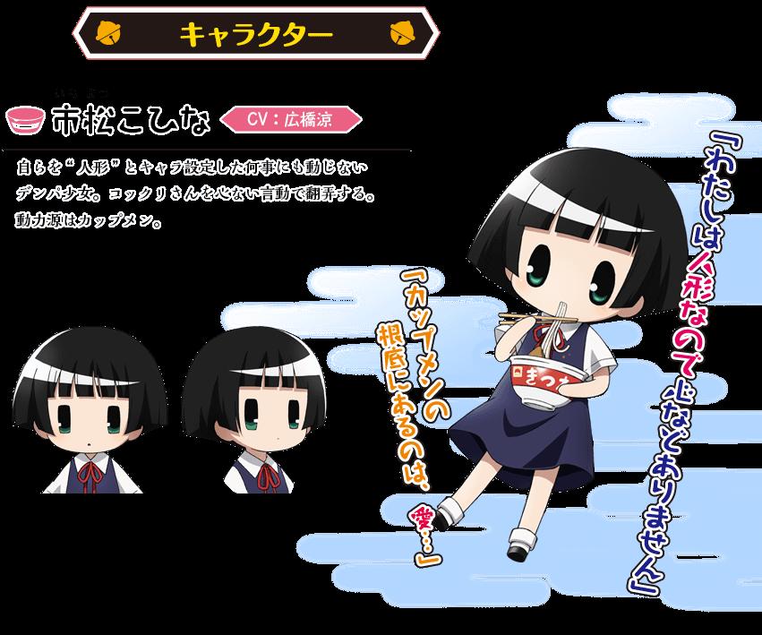 http://ami.animecharactersdatabase.com/uploads/chars/11498-245489932.png